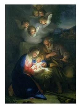 evilina merry christmas