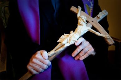 http://www.tldm.org/News15/ExorcistCrucifix.jpg