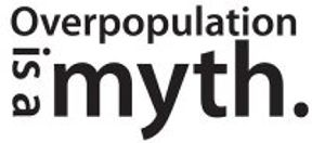 Overpopulation: A Fact Or Myth?