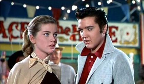 DoloresHart&ElvisPresley.jpg