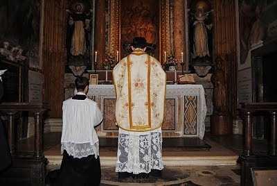 http://www.tldm.org/News23/Latin-Mass.jpg
