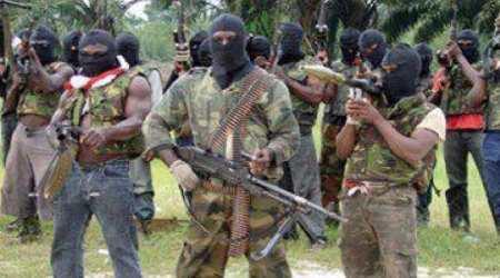 Are Nigeria boko haram massacre you were