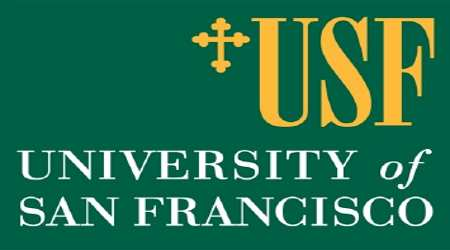 "university of san francisco essay Now consider a second engineering applicant, a mexican-american student with a moving, well-written essay but a 34 gpa and sats below 1800 his school while teaching ethics at the university of san francisco, i signed on as an "" external reader"" at berkeley for the fall 2011 admissions cycle."