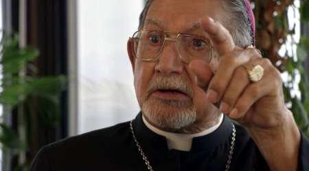 Image result for bishop gracida