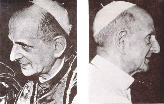 Au sujet de Vatican II  - Page 4 Decept3