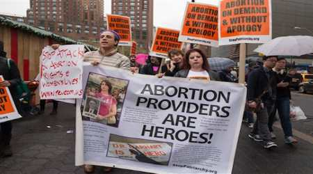 antilife acts The proposed sanctity of life act was a bill first introduced in the united states house of representatives by rep steve stockman (r-tx) on july 20, 1995, and cosponsored by rep barbara cubin (r-wy.
