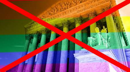 nullify same sex marriages