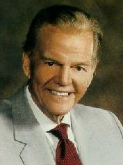 paul harvey essays Most everyone has a special memory of paul harvey from his many years of providing wisdom and commentary on the radio and his voice of authority narrates history.