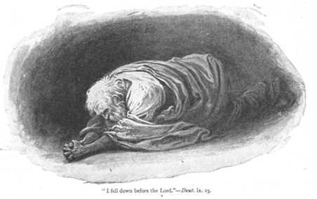 http://www.tldm.org/News8/prostrate.jpg