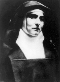 essays on women by edith stein