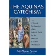 Aquinas Catechism, The