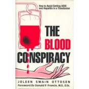 Blood Conspiracy, The