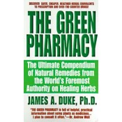 Green Pharmacy, The