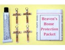 Home Protection Packet