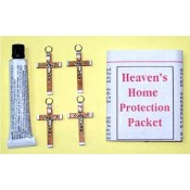 Heaven's Home Protection Packet