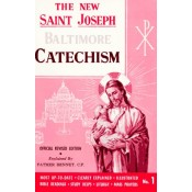 New Saint Joseph Baltimore Catechism (No. 1), The
