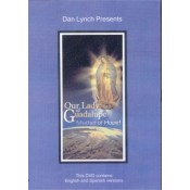 Our Lady of the Guadalupe: Mother of Hope DVD