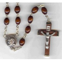Padre Pio Rosary