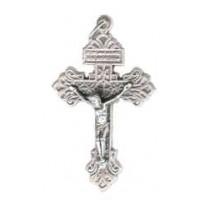 Pardon Crucifix - 2 inch