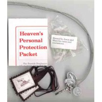 Heaven's Personal Protection Packet