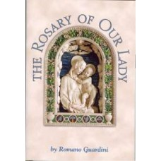 Rosary of Our Lady, The