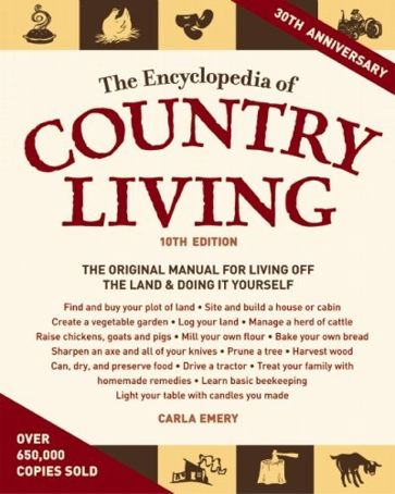 http://www.tldm.org/tldmstore/EncyclopediaofCountryLiving10ed.jpg